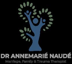 Dr Annemarié Naudé